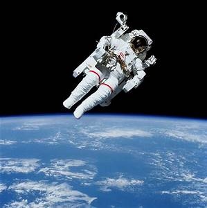 From Mercury to Starliner: The Evolution of the Spacesuit ...