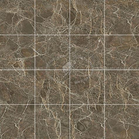 travertine shower tiles brown marble tiles houses flooring picture ideas blogule