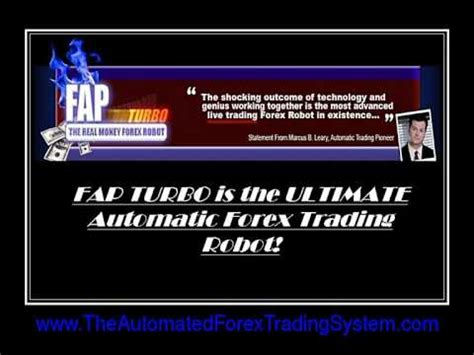 automated currency trading the best automated forex trading software mt4 ea