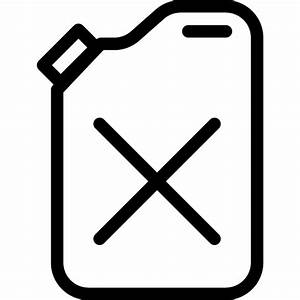 Fuel Icon | Line Iconset | IconsMind