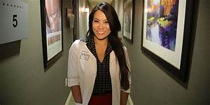 Dr  Pimple Popper Shares Behind