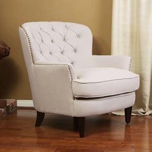 pottery barn aaron chair look alike pottery barn look alike cardiff tufted upholstered chair