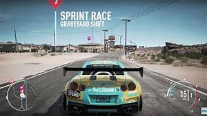Mise A Jour Need For Speed Payback : vid o need for speed payback se montre all chant ~ Medecine-chirurgie-esthetiques.com Avis de Voitures