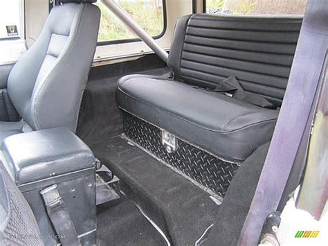 jeep hardtop interior jeep cj7 interior www imgkid com the image kid has it