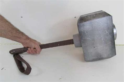 best 25 hammer of thor ideas on pinterest war hammer