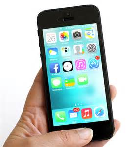 Iphone 15 15 iphone tips and tricks for