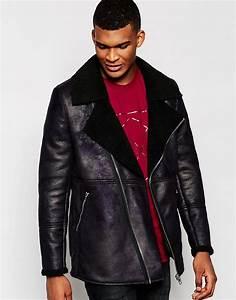 Duffle Coat Homme Celio : 10 manteaux pour l 39 hiver 2016 look mode ~ Melissatoandfro.com Idées de Décoration