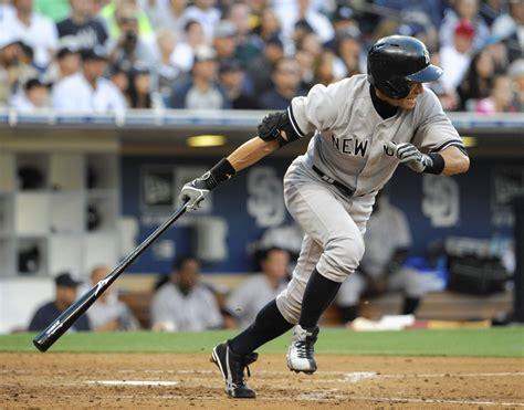 Suzuki Yankees by Ichiro Suzuki Photos Photos New York Yankees V San Diego