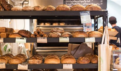 Bake House by About Us E5 Bakehouse