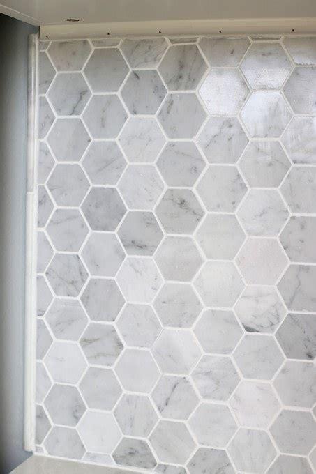 installing  grouting tile  tips  tricks