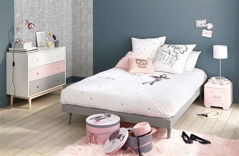 deco chambre petit garcon awesome chambre fille 5 ans contemporary seiunkel us