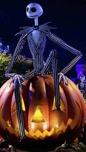 Jack skellington, iPhone 6 and Jack o'connell on Pinterest