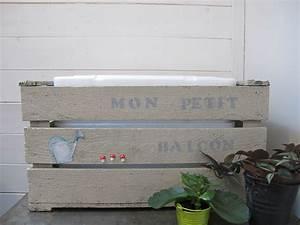 Composteur De Balcon : fabriquer un composteur de balcon bricole et casserole ~ Melissatoandfro.com Idées de Décoration