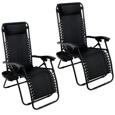 Best Patio Chairs by Top 10 Best Reclining Patio Chairs 2018 Review