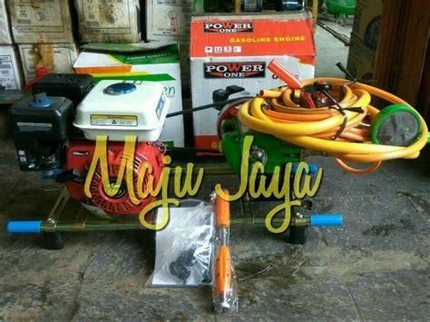 Alat Cuci Motor Di Bandung jual mesin alat steam bensin cuci motor mobil paket di