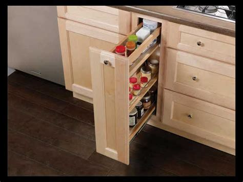 Cabinet Options and Storage Solutions in Phoenix, AZ