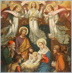 Image result for Nativity of Jesus