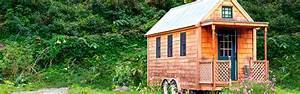 Tiny House Anhänger : tiny houses diekmann individuell wie du ~ Articles-book.com Haus und Dekorationen