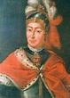 Stephen, Count Palatine of Simmern Zweibrücken - Alchetron ...