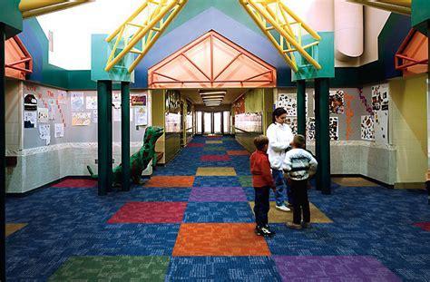 Joy Carpets Prism   Commercial Grade Carpet Tile Squares