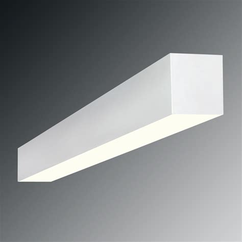 starfire lighting solutions linear surface mount