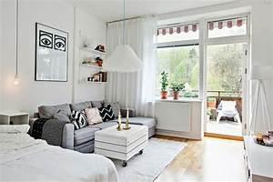 les 25 meilleures idees de la categorie petit balcon sur With nettoyage tapis avec canapé pour balcon