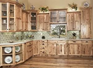 Custom Wood Cabinets for Fort Collins, Loveland, Timnath