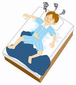 Nicht Einschlafen Können : schlafen bei extremer hitze wie sie f r erholsamen ~ A.2002-acura-tl-radio.info Haus und Dekorationen