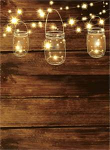 String Lights Clipart Fairy Party Rustic Clip Art
