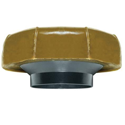 Shop Fluidmaster Jumbo Toilet Wax Ring At Lowescom