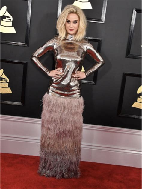 The Worst Grammys Fashion Looks Of All Time | Betches