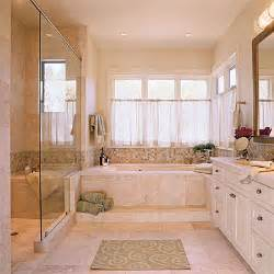 southern bathroom ideas soothing master bathroom luxurious master bathroom design ideas southern living