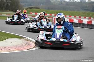 Piste De Karting : piste de karting 5km de saint malo le plus grand circuit de la r g ~ Medecine-chirurgie-esthetiques.com Avis de Voitures