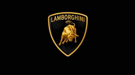 famous car logos collection picshunger