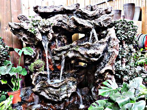 file fontaine a eau de jardin jpg wikimedia commons