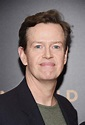 Actor Dylan Baker tries to rescue neighbor from fire in ...