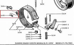 Honda Odyssey Exhaust System Diagram  Honda  Auto Wiring