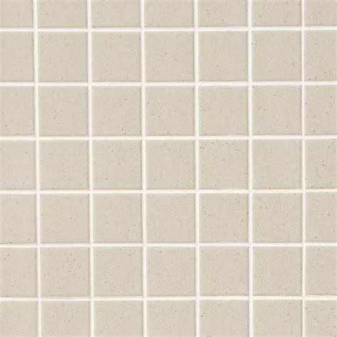 bathroom floor tile texture gen4congress
