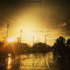 Rain Light Free Images Water Light Sky Sun Sunrise Sunset