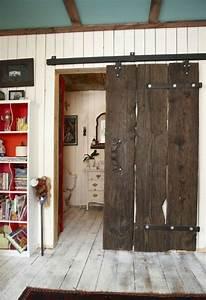 Tür Selber Bauen : gleitt ren selber bauen diy schiebet ren im landhausstil t r pinterest schiebet ren ~ Orissabook.com Haus und Dekorationen