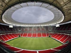 Fußball Weltmeisterschaft 2014 Stadien : wm 2014 in diesen stadien wird gespielt austragungsorte in bildern fu ball wm ~ Markanthonyermac.com Haus und Dekorationen