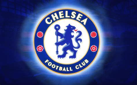 chelsea logo chelsea fc logo hd wallpaper hd wallpapers