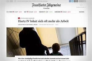 Hartz 4 Berechnen : leipziger internet zeitung wenn der steuerzahlerbund eine hartz iv familie reichrechnet ~ Themetempest.com Abrechnung