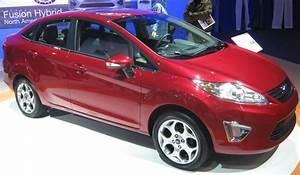 Ford Fiesta 2011 : file 2011 ford fiesta sedan 2010 ~ Medecine-chirurgie-esthetiques.com Avis de Voitures