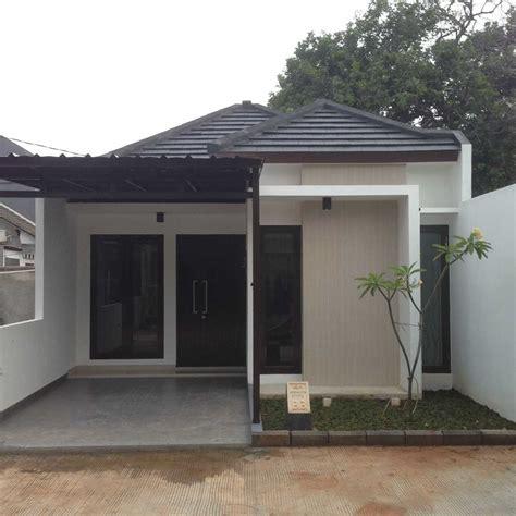 64 desain rumah minimalis belanda desain rumah minimalis
