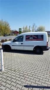 Opel Combo Lkw Zulassung Kosten : kleinbusse transporter gebraucht kaufen ~ Kayakingforconservation.com Haus und Dekorationen