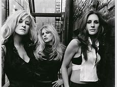 The Dixie Chicks Announce Dallas Show at Gexa Energy