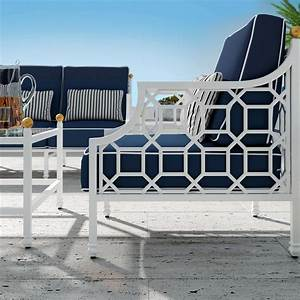 Luxury Patio Furniture — Home Ideas Collection : Luxury ...