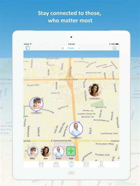 locate iphone by number imap find my friends for iphone locate by number on the