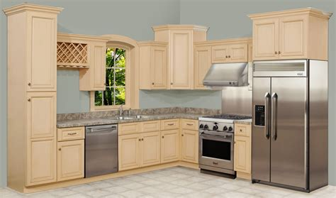 wholesale kitchen cabinets michigan kitchen cabinets in michigan rta kitchen cabinets 14052